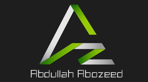 Business Logo Design Inspiration - 34