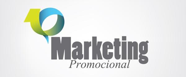 Business Logo Design Inspiration - 35