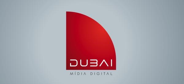 Business Logo Design Inspiration - 38