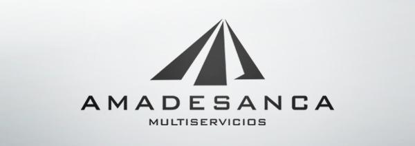 Business Logo Design Inspiration - 4