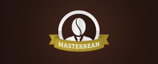 Business Logo Design Inspiration - 5