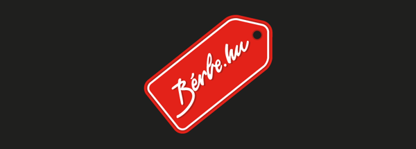 Business Logo Design Inspiration - 8
