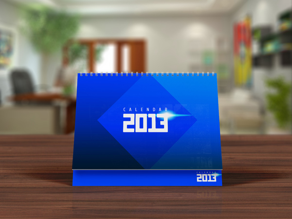 New Year 2013 Wallpapers 35