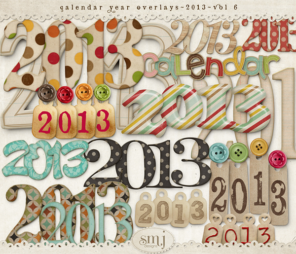 New Year 2013 Wallpapers 48