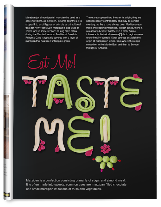 Typography Posters Design  22