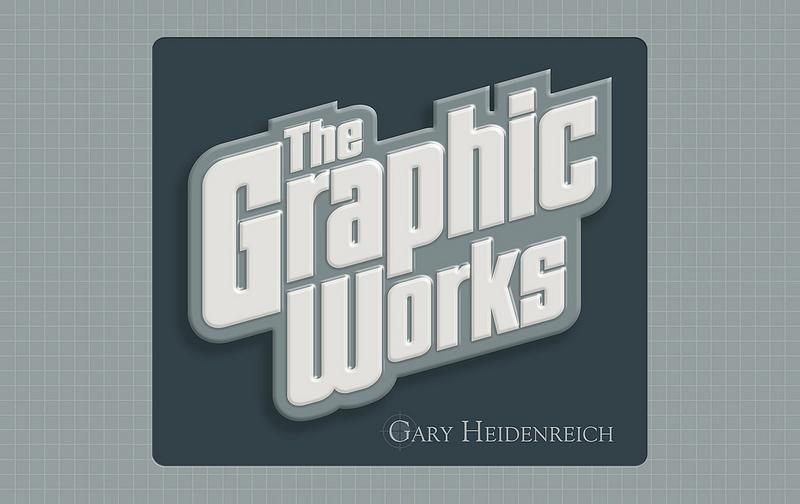 Typography Posters Design  32