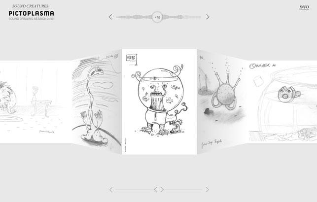 Web Designs - 23