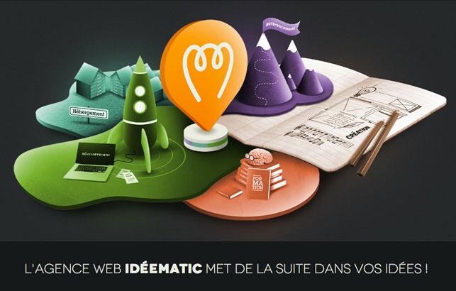 Web Designs - 24