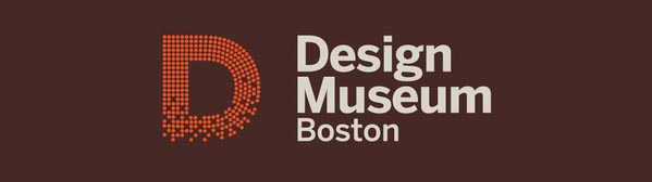 business logo designs - 1
