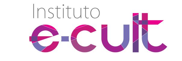 business logo designs - 10