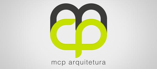 business logo designs - 11