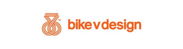 business logo designs - 16