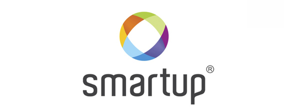 business logo designs - 17