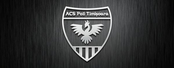 business logo designs - 2