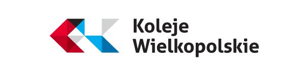 business logo designs - 20