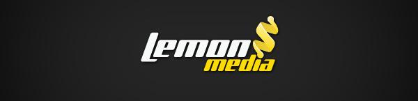 business logo designs - 21