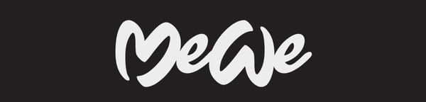 business logo designs - 23