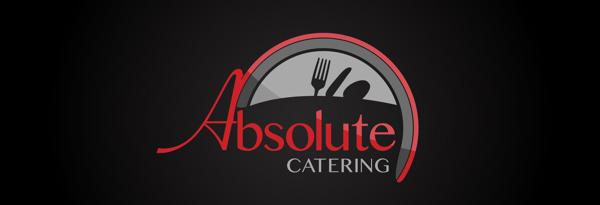 business logo designs - 3