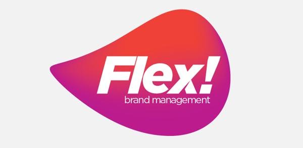 business logo designs - 36