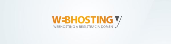 business logo designs - 6