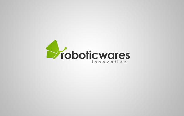 business logo designs - 7
