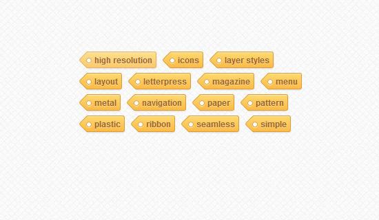 CSS3 Tutorials Best of 2012 - 6