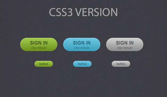 CSS3 Tutorials Best of 2012 - 7