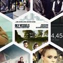 Post thumbnail of 25 Inspiring Examples of Web Design