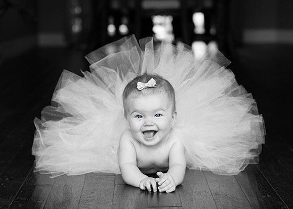 Newborn photographs - 22