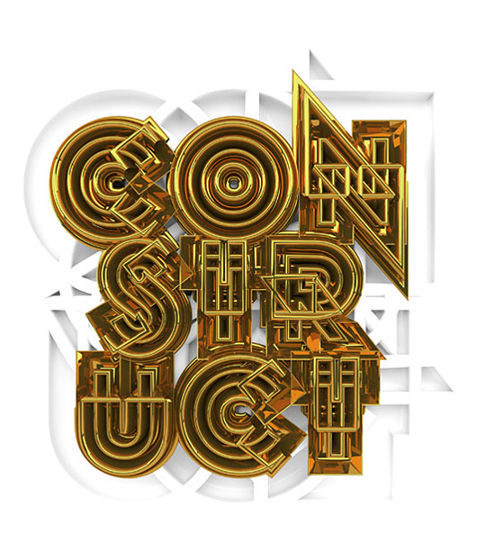 Typography design - 13