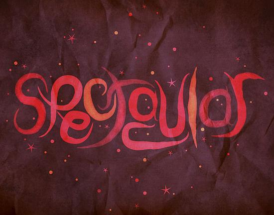 Typography design - 23