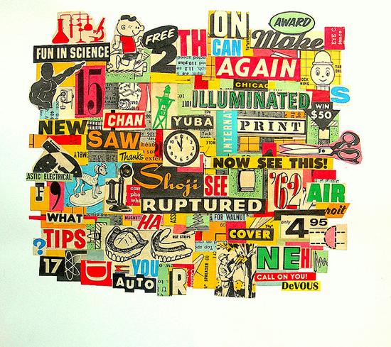 Typography design - 26