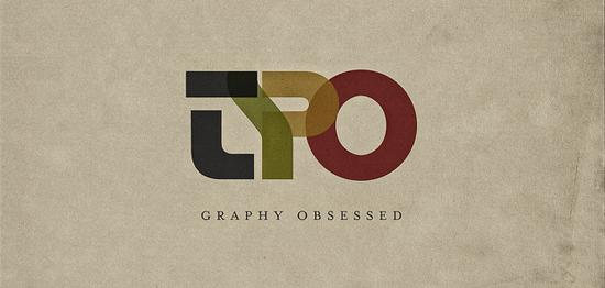 Typography design - 27