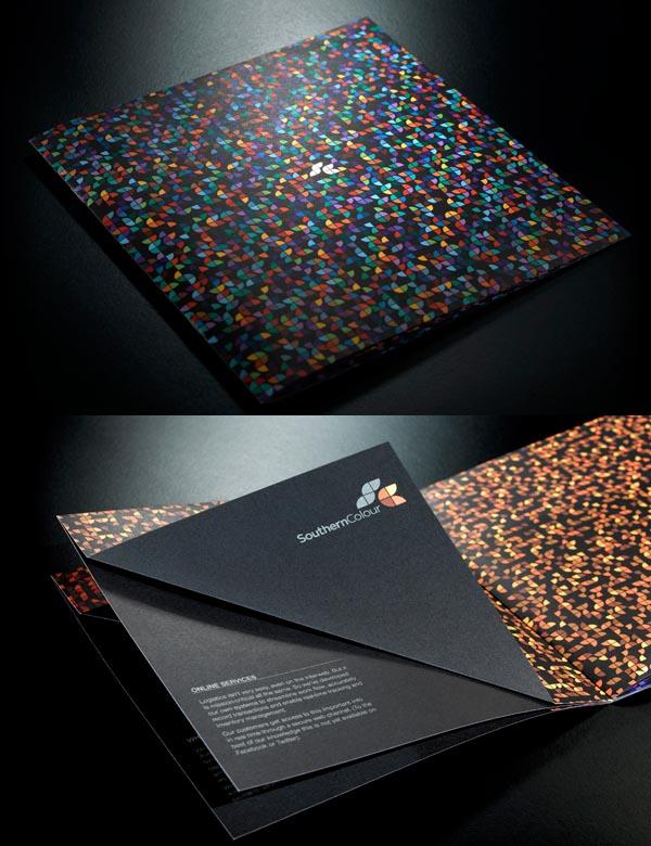 Brochure Designs 2013 - 11