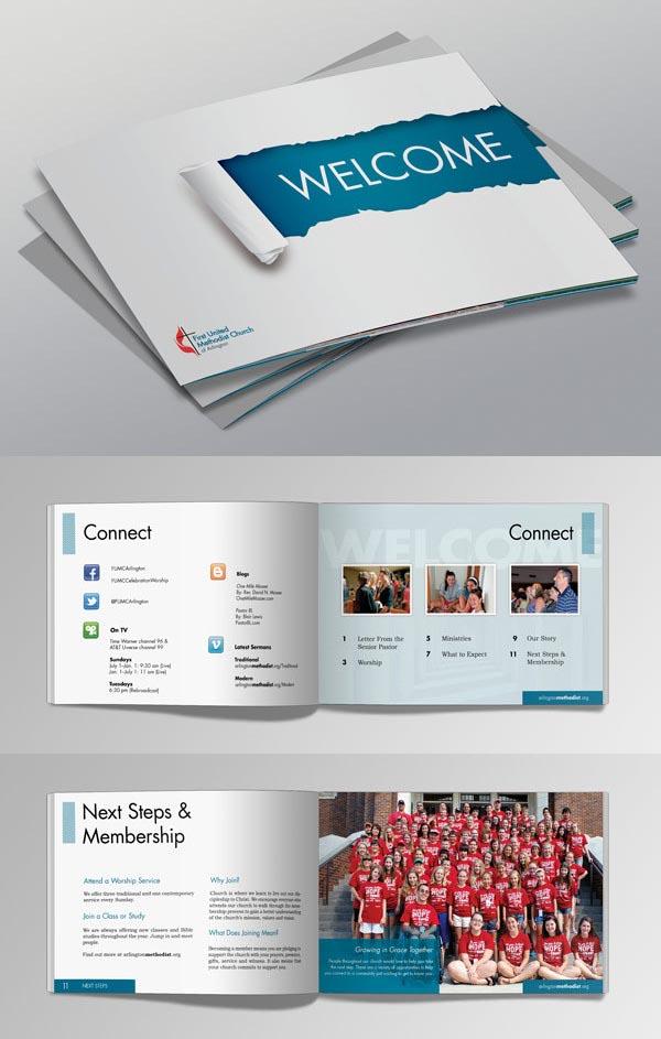 Brochure Designs 2013 - 12