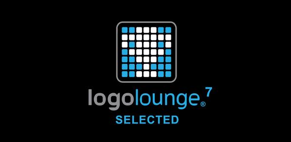 Business Logo Design Inspiration #15 - 11