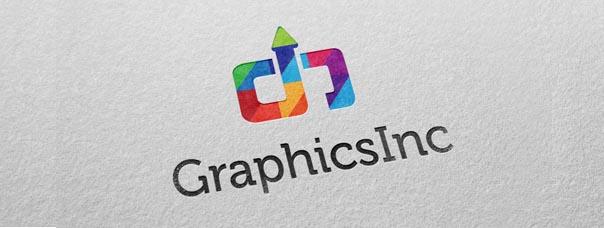Business Logo Design Inspiration #15 - 17