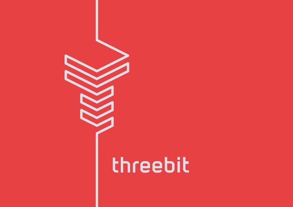 Business Logo Design Inspiration #15 - 18