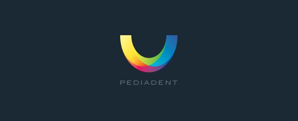 Business Logo Design Inspiration #15 - 20