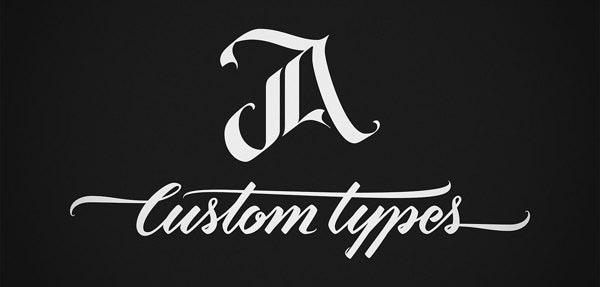 Business Logo Design Inspiration #15 - 21
