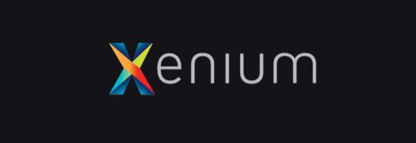 Business Logo Design Inspiration #15 - 24