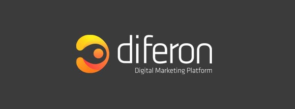 Business Logo Design Inspiration #15 - 25