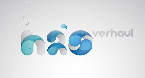 Business Logo Design Inspiration #15 - 4