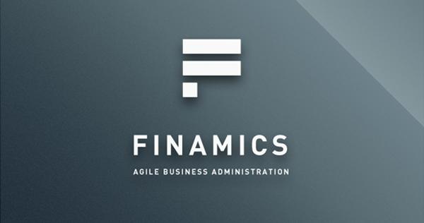 Business Logo Design Inspiration #15 - 5