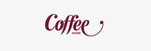 Business Logo Design Inspiration #15 - 8