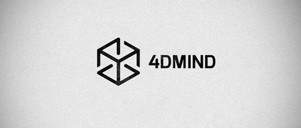 Business Logo Design Inspiration #16 - 12