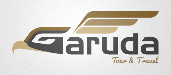 Business Logo Design Inspiration #16 - 16