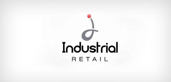 Business Logo Design Inspiration #16 - 18