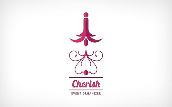 Business Logo Design Inspiration #16 - 19