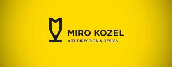 Business Logo Design Inspiration #16 - 20